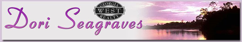 Carrollton Homes for Sale. Real Estate in Carrollton, Georgia – Dori Seagraves